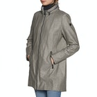 Creenstone Rose Women's Jacket