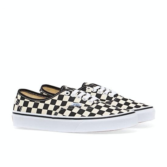 Vans Golden Coast Authentic Shoes
