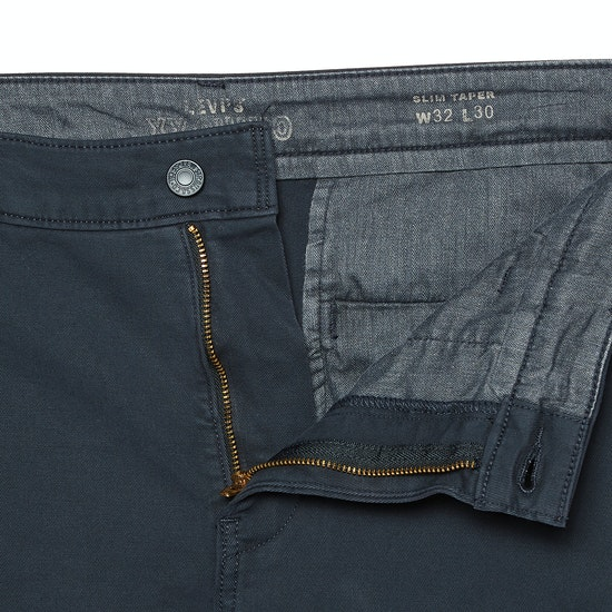 Pantalon Chino Levi's XX Slim II