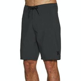 Hurley One & Only 20' Boardshorts - Dk Smoke Grey