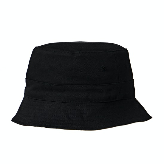 Superdry Reversible Bucket Hat
