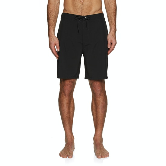 Hurley One & Only 20' Boardshorts