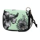Animal Buzios Womens Wallet