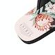 Animal Swish Beach Womens Flip Flops
