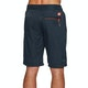 Superdry Classic Simple Boardshorts