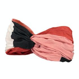 Barts Easy Headband Womens Headband - Dusty Pink