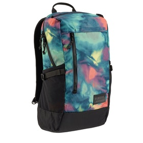 Burton Prospect 2.0 Backpack - Aura Dye
