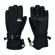 Gants de ski Quiksilver Mission You