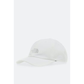 North Face Capsule Norm Cap - TNF White