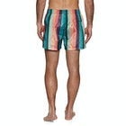 Paul Smith Artist , Badshorts
