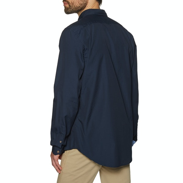 Paul Smith Tailored Shirt