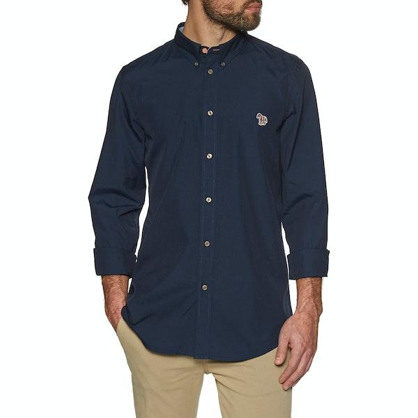 Paul Smith Tailored Рубашка