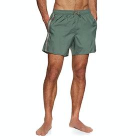 Pantaloncini da Bagno Emporio Armani 2 - Bamboo