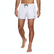 Emporio Armani 5 Swim Shorts