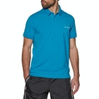 Polo Emporio Armani Short Sleeve