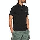 Emporio Armani Short Sleeve Poloskjorte