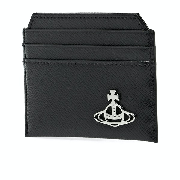 Vivienne Westwood New Kent Slim , Card Holder