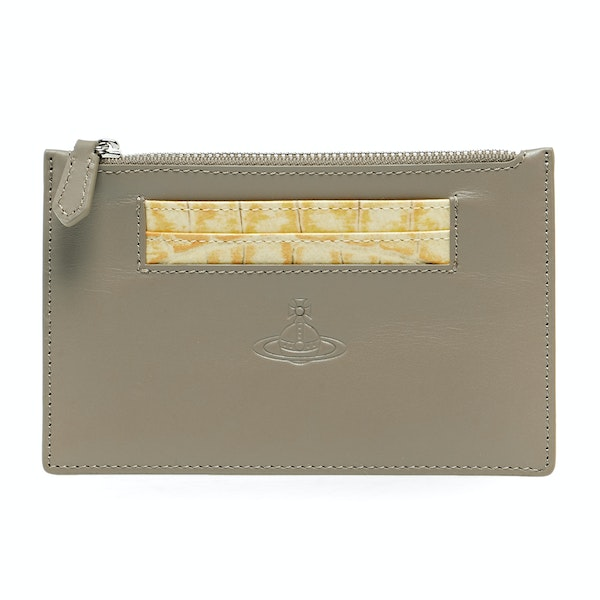 Vivienne Westwood Dora Travel Women's Wallet