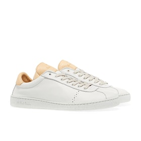 Paul Smith Dusty 1 Shoes - White