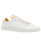 Paul Smith Dusty 1 Sko
