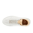 Paul Smith Dusty 1 Shoes