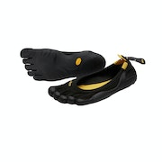 Vibram Five Fingers Five Fingers Classic Womens Barefoot Shoes