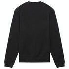 Fred Perry Graphic Sweater
