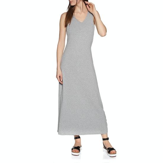 Roxy That Way Dress