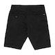 Volcom Frickin Chino Short Wandel Shorts