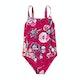 Roxy Little Wanderer One Piece Girls Swimsuit