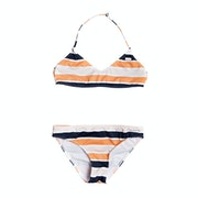 Roxy Made For Roxy Bralette Girls Bikini