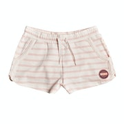 Roxy Mystery Moon Girls Shorts