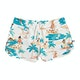 Roxy The People Girls Shorts
