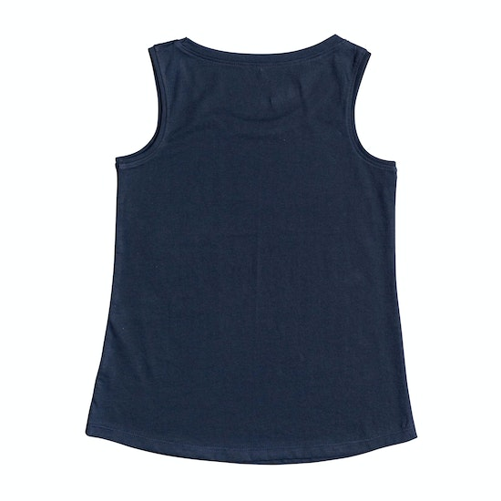 Roxy There Is Life 2 Girls Tank Vest