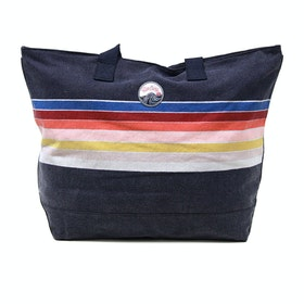 Bolsos Mujer Rip Curl S. Tote Keep On Surfin - Navy