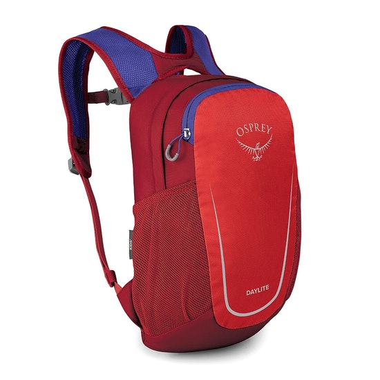 Osprey Daylite Kids Hiking Backpack