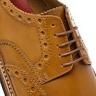 Grenson Archie Men's Dress Shoes