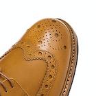 Grenson Archie Мужчины Dress Shoes