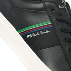 Paul Smith Rex Shoes