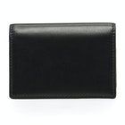 Vivienne Westwood Anna Small Womens Card Holder