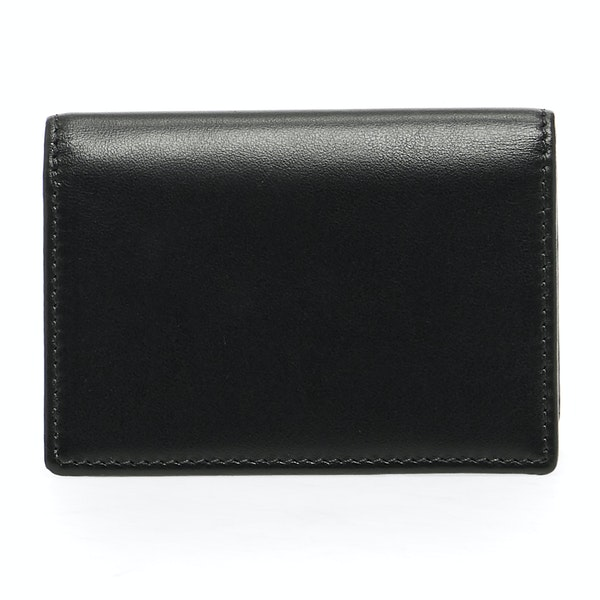 Vivienne Westwood Anna Small Women's Card Holder