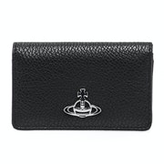 Vivienne Westwood Flap , Card Holder Dam