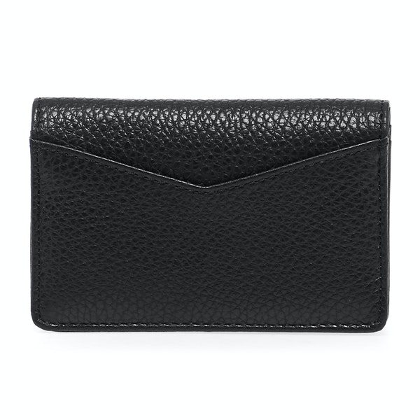 Vivienne Westwood Flap Dames Card Holder