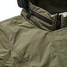 Creenstone Ixia Women's Jacket