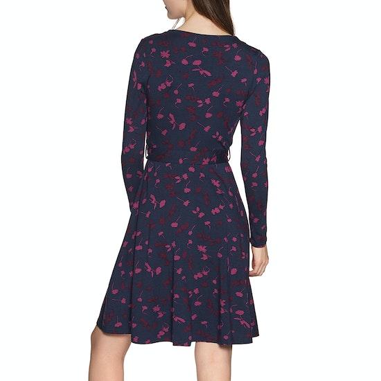 Joules Monica Womens Dress