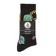 Volcom Ozzy Fashion Socks