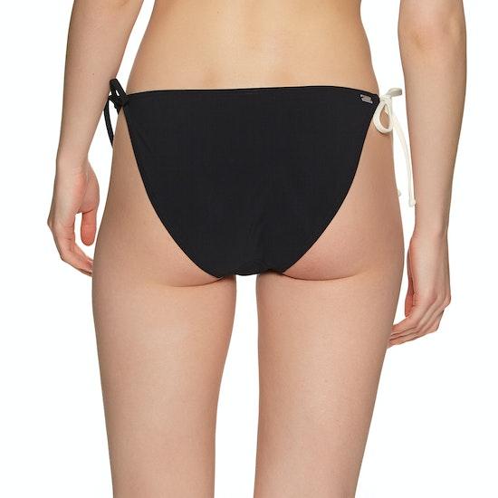 Barts Lourdes Tanga Womens Bikini Bottoms