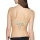 Barts Lourdes Triangle Womens Bikini Top