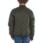 Barbour Gabble Boy's Quilted Jacket