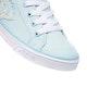 DC Chelsea Tx Mädchen Schuhe